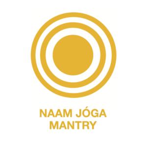 NAAM JÓGA MANTRY